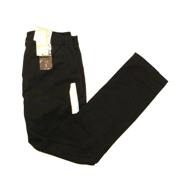 c94e55373126 good fellow & co Pants | Mens Slim Fit Hennepin Chino Goodfellow Co ...